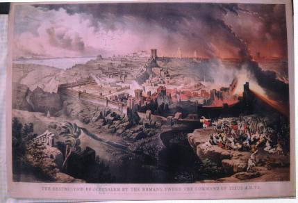 image from www.templemount.org