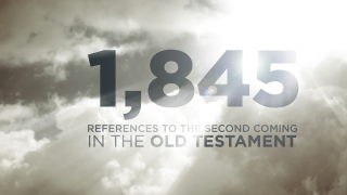 image from ministry127.com