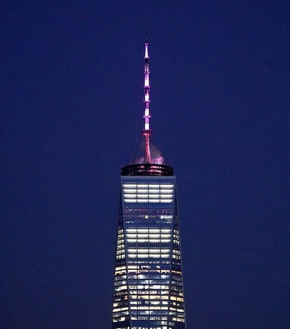One-world-trade-center-pink-TW