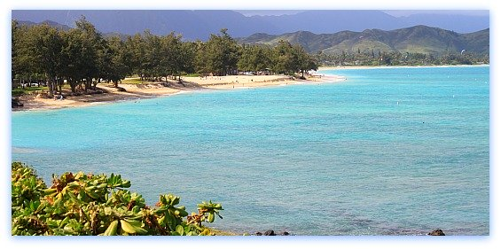 image from www.best-of-oahu.com