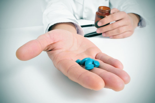 image from www.endocrineweb.com
