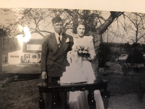 MomandDad-May10 1947